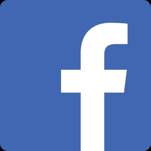 Rejoignez nous sur Facebook !!